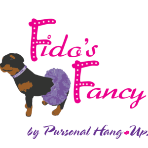 Welcome to Fido's Fancy!