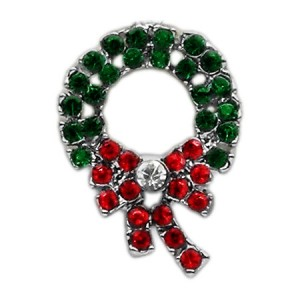 10mmcharm-wreath-mir450