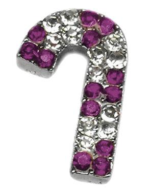 3-8candycane_purplestones