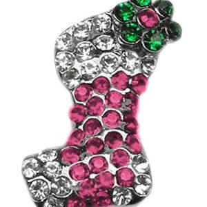 3-8stocking_pinkstones