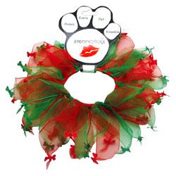 Smoochers-Christmas Bones-250