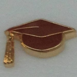 GOLDMORTARBOARD