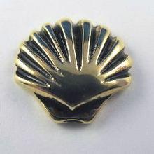 clamshellpremiumgold