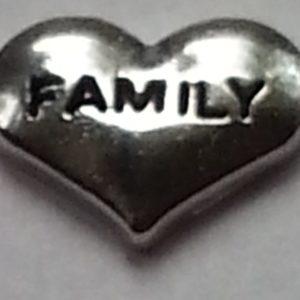 familyonsilverheart