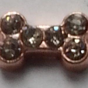 goldbone