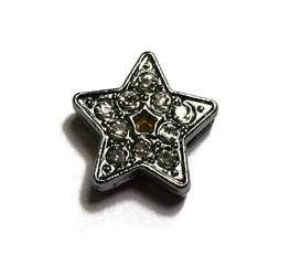 star pet charm