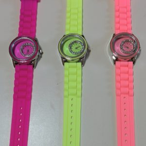 3watches