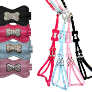cha-cha-couture-step-in-harness-bone-lg_1