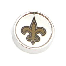 NFL charms (13)