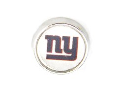 NFL charms (14)