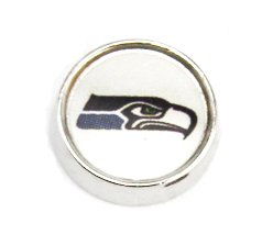 NFL charms (21)
