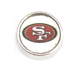 NFL charms (23)