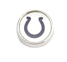 NFL charms (7)