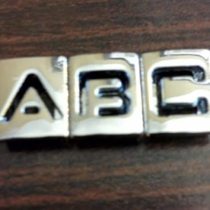 ABC PHU