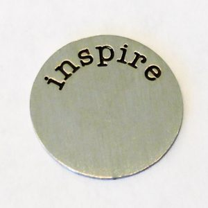 Inspire Large Disk