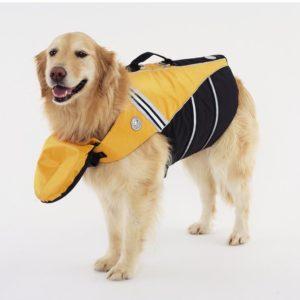 Floatation Jackets