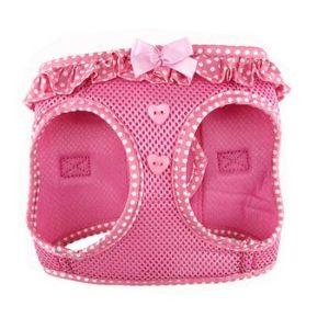 american-river-choke-free-harness-pink-polka-dot-6292 (1)