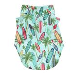 hawaiian-camp-shirt-surfboards-palms-3319