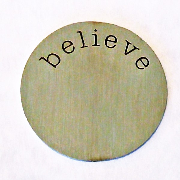 backing plates for charm lockets