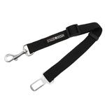 Seatbelt Tether Leash