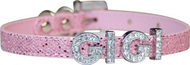Foxy_Glitz_Light_Pink_Slider_web.jpg
